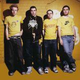 Hot Chip - Essential Mix BBC Radio1 (02-06-2012)