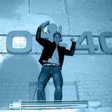 Peter Ringel Live@10/40 Leipzig 19.o5.2oo2