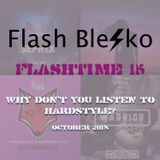 FlashTime 15