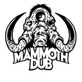 DJ Play@MOMMOTH DUB 2011 10/8