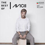 The Best Of: Avicii | Vitalize Radio | Dan Williams Presents