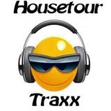 housetour goes brooklyn bounce party traxx 2015