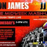JJ - Rough Tempo Show 250 3dek Special