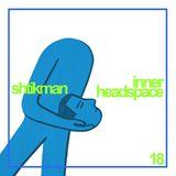 Shtikman - Inner Headspace #18
