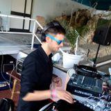 Urlaub2.0 - Mix 06.09 feat. Mad Lobster Pt 2°