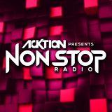 ACKtion Presents Non Stop Radio #071