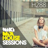 House Sessions H288
