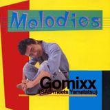 Gomixx(SAS meets YamaTatsu)