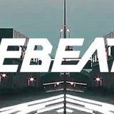 Firebeatz FM 003 (Slam FM) - Firebeatz FM 018 2014-06-21