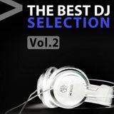 mix selection vol.2