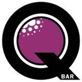 Q BAR (San Francisco) - Volume One