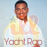 DJ iLL presents: Yacht Rap