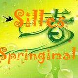 Silles Springimal