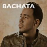 Bachata Lovers................