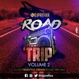 ROAD TRIP VOL 2 (PG)