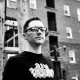 Ron S. - Fall '17 Techno Mix