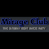 Saturday Night Mirage Club Mix 8-17-2013