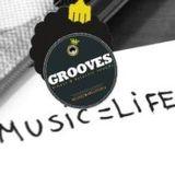 Grooves Replay | Saison III | Episode 14
