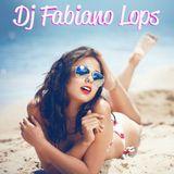 DjMixFm Deep, House, Nu Disco Mix by Fabiano Lops