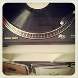 Guido Nemola 2013-11-02 Vinyl Collection
