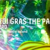 JayKay's Sydney Mardi Gras '12 Mix !
