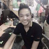 Nst - Happy Birthday To Me - Dj Hoàng Báo