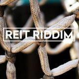 All Reit: 90's & 00's Hip Hop compilation