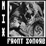 Front Sonore - Nihilistic Propaganda MiX II