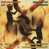 Mixlr RadioShow01