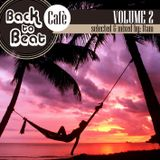 Back to Beat Cafè Vol.2 (mixed by Itam)