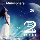 Atmosphere Trance on beats2dance26
