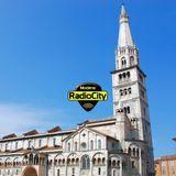NEWSROOM #62 - Bilancio regione, confcooperative, biomedicale, Nicola Gratteri e Antonio Nicaso