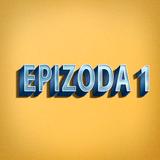 Kolonoskopija Radio Show - S03E01