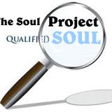 Qualified Soul