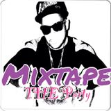 MIXTAPE THE PARTY