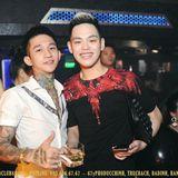 Việt Mix - Đừng Quên Tên Anh ... - DJ Lobe