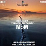 The village of the donkeys-MoM