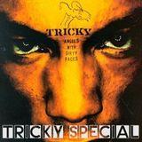 Tricky Special