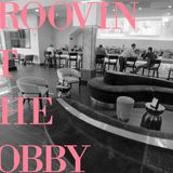 Dj Ment - Groovin at the Lobby 2015