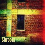 SHROOM Podcast 8
