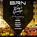 BRN Dresden 2018 PROMO Set by DJ°Drykmaplay