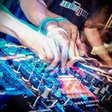 Ruls & Navarro @ Undergroove Music SHOWCASE 3.0