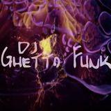 Post Punk Electro Chillwave Mix