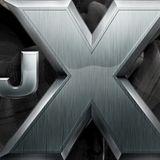 DJ X Promo Mix #1.5 (Hip Hop, R&B) *Sept. 2014*