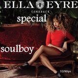 ella eyre special edition