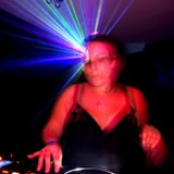 Mutated Pony - AudioAddictz Live - Ostara Dance - Teaser Mix