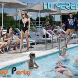 Lu Geremine - Relaxed Party (May 11' Set Mix)