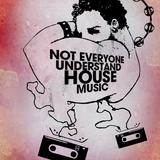 UNDERGROUND CLUB VOLUUME 5 - DJ GREG G