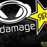 DJ Damage - Jackin Mix Vol 3