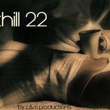 CHill 22